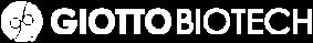 GIOTTO BIOTECH | Custom Protein Service