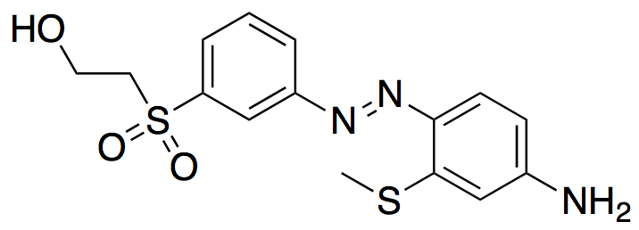 GBOSAS04   custom organic synthesis