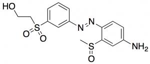 GBOSAS05   recombinant proteins price