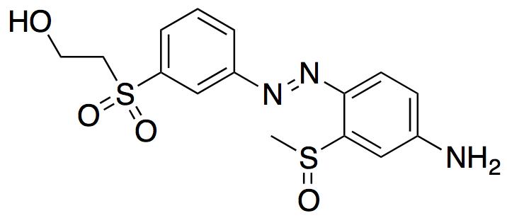 GBOSAS05 | recombinant proteins price