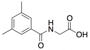 GBOSAS06   recombinant proteins price