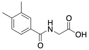 GBOSA07   organic compound production