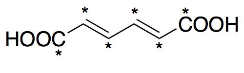 GBOSAS10 | organic compound