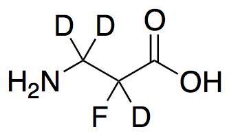 GBOSAS11 | organic compound