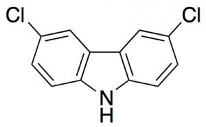 GBOSAS15   organic compound