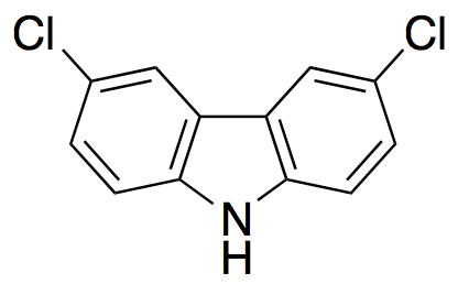 GBOSAS15 | organic compound
