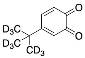 GBOSAS18   organic compound