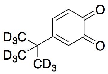 GBOSAS18 | organic compound