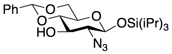 GBOSGY01 | organic compound production