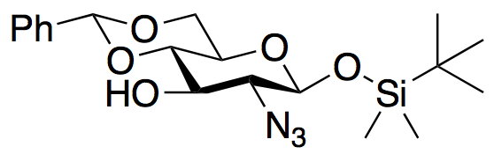 GBOSGY02 | organic compound production
