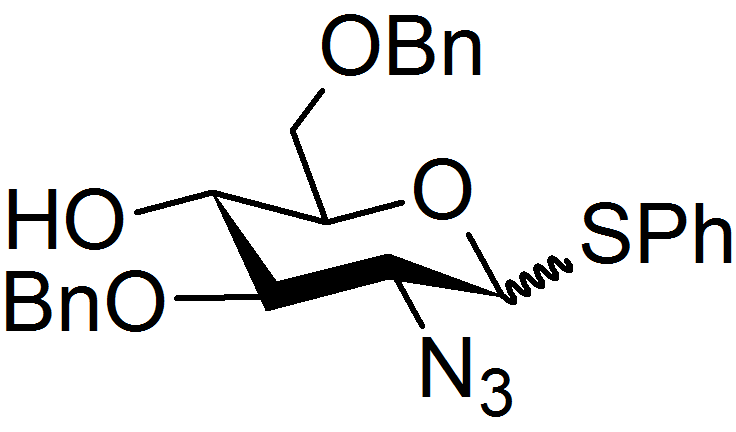 GBOSGY09 | organic compound production