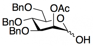 GBOSGY10   organic compound production