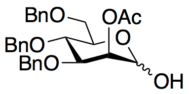 GBOSGY10 | organic compound production