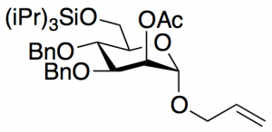 GBOSGY12   organic compound production