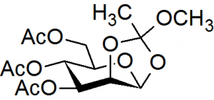 GBOSGY16   organic compound production