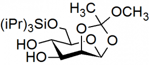 GBOSGY19   organic compound production
