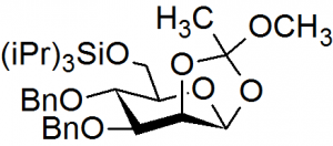 GBOSGY20   organic compound production