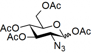 GBOSGY21   organic compound production
