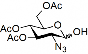 GBOSGY22   organic compound production