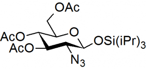 GBOSGY23   organic compound production