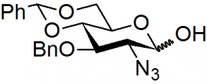GBOSGY27   organic compound production