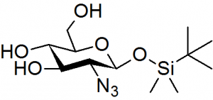 GBOSGY28   organic compound production