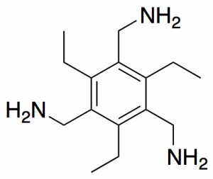 GBOSMX06   recombinant proteins