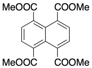 GBOSMX010 | recombinant proteins