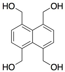GBOSMX011   recombinant proteins