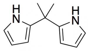 GBOSMX015   recombinant proteins