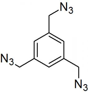 GBOSMX025   recombinant proteins
