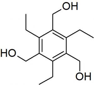 GBOSMX026   recombinant proteins