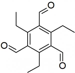 GBOSMX027   recombinant proteins