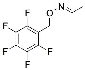 GBOSOX02   organic compound offer