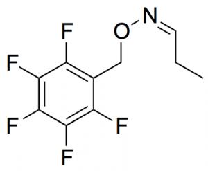 GBOSOX04 | organic compound offer