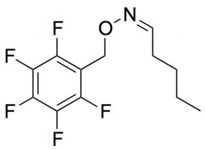 GBOSOX06 | organic compound offer