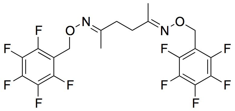 GBOSOX09   organic compound offer