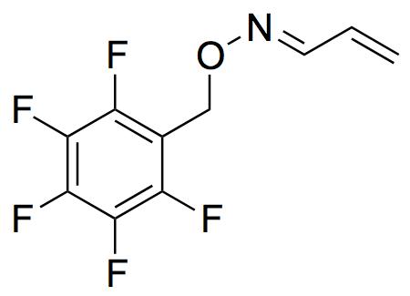 GBOSOX10   organic compound offer