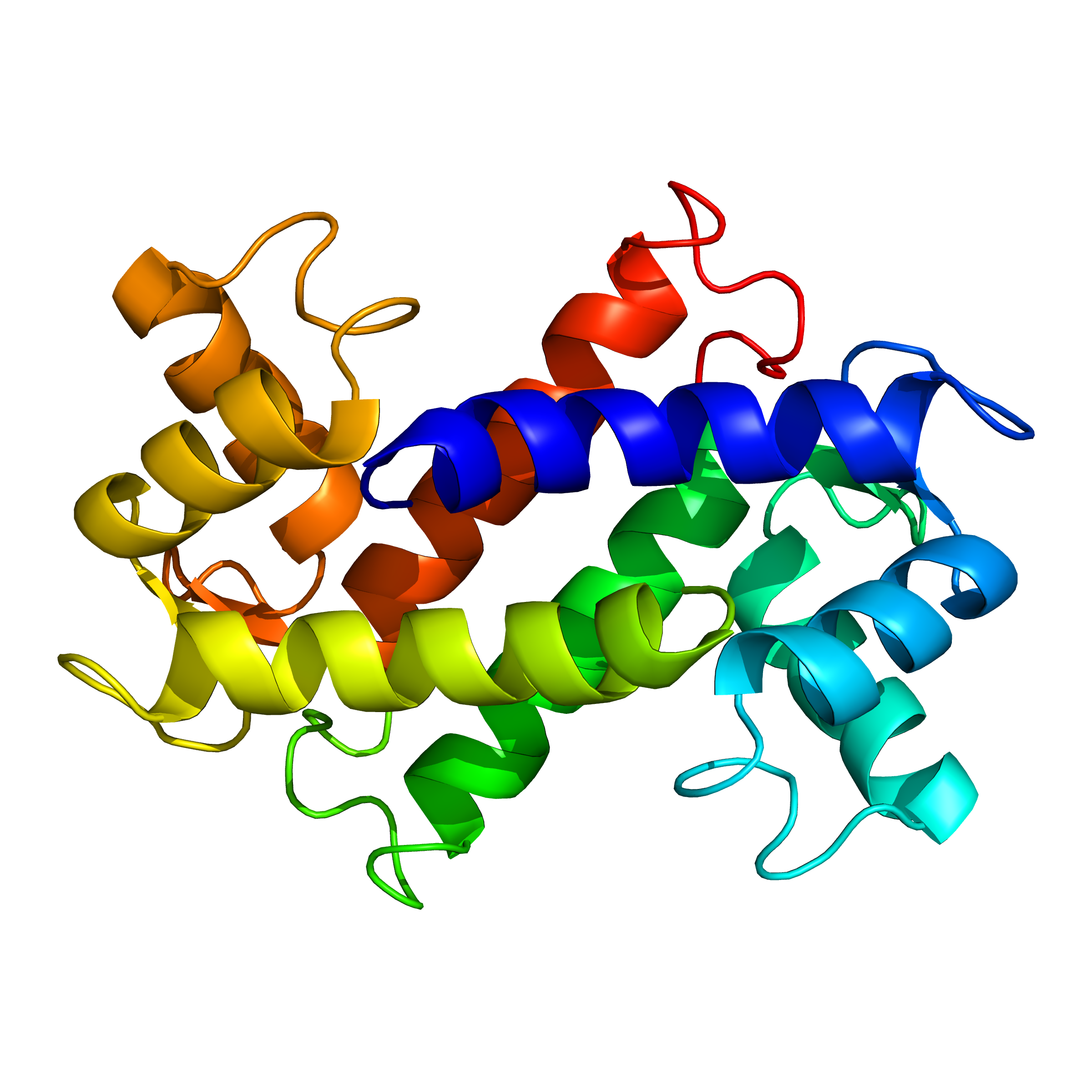 S100A4 | recombinant proteins offer