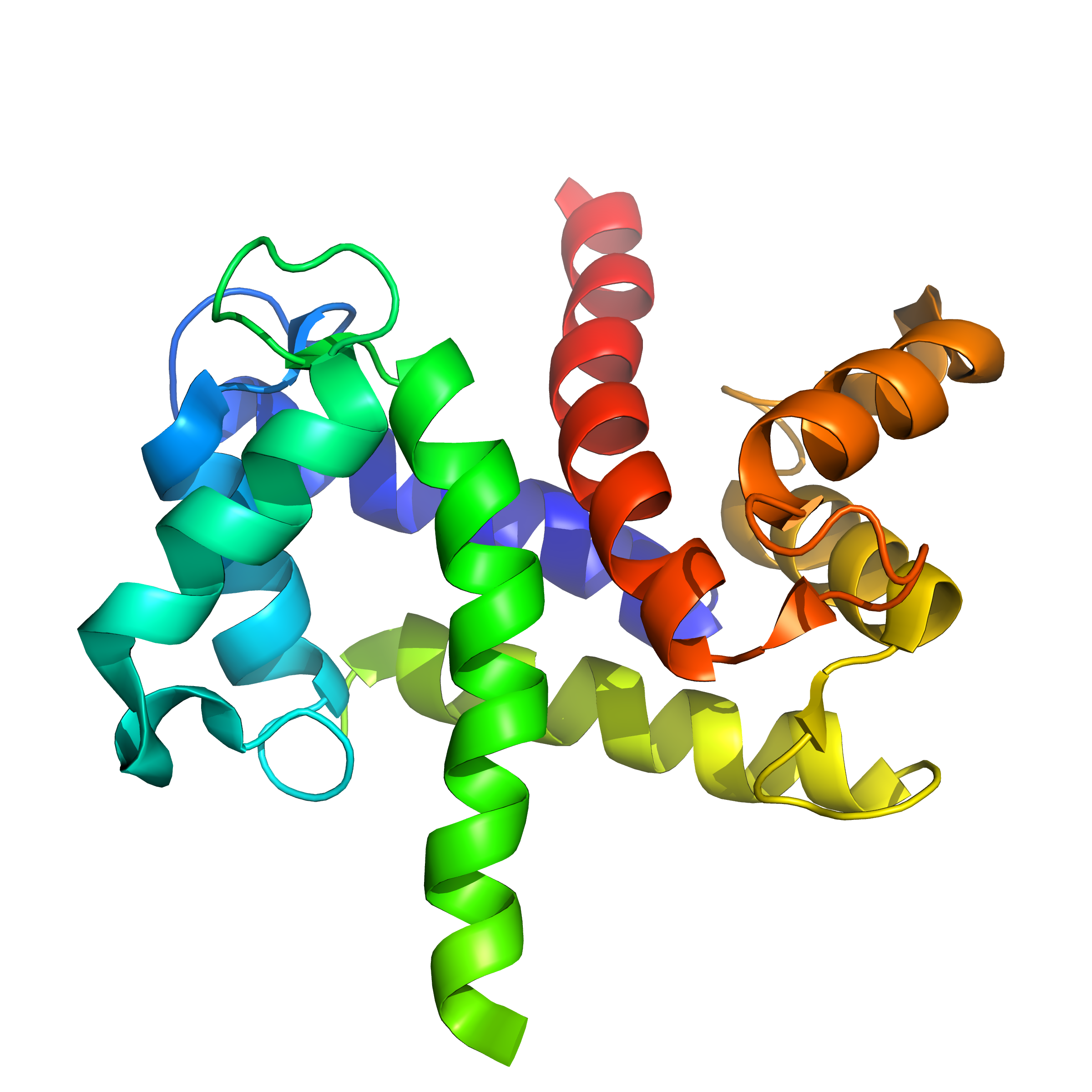 s100a1 | recombinant proteins offer