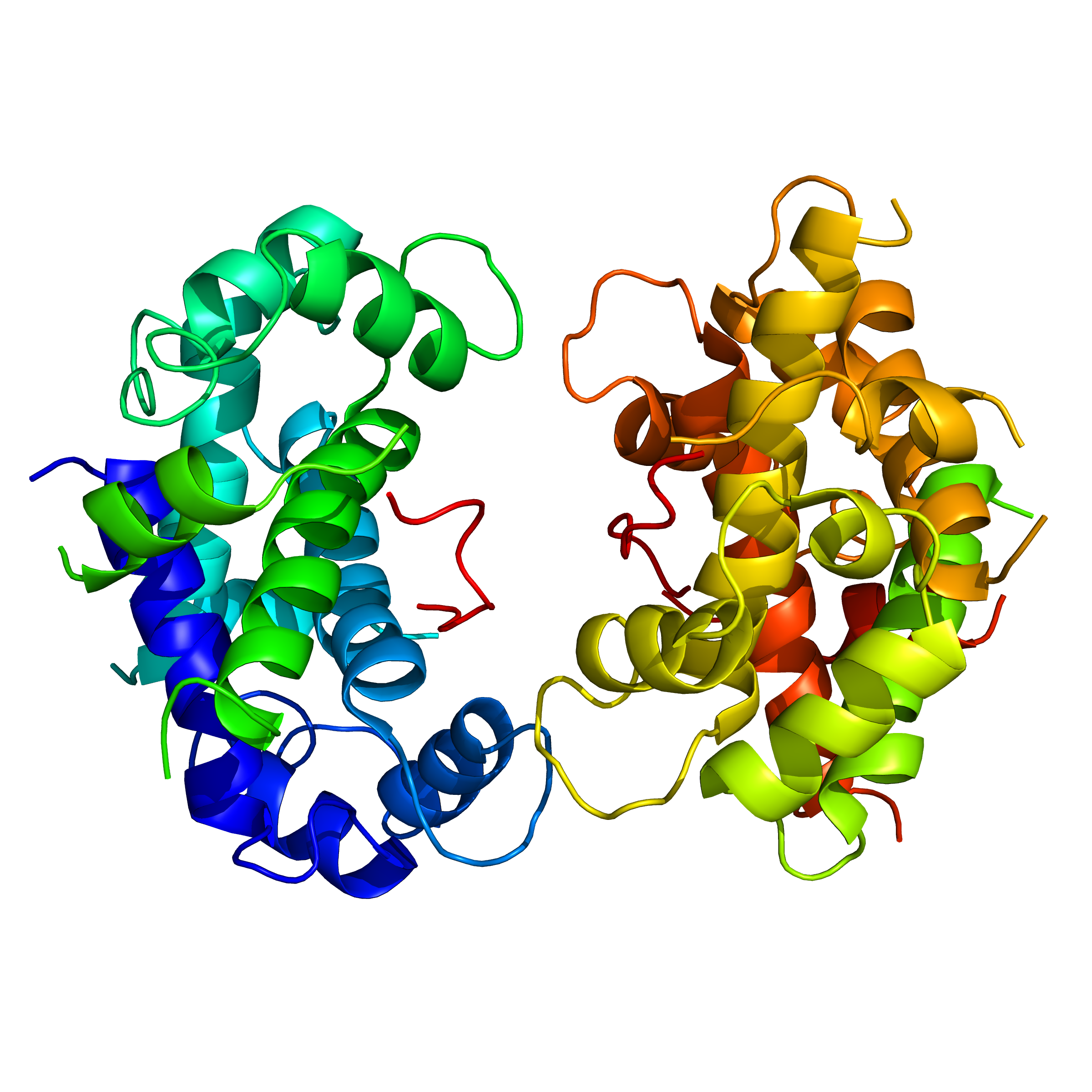 S100A10 | recombinant proteins offer