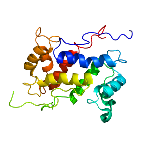 S100A14   recombinant proteins offer