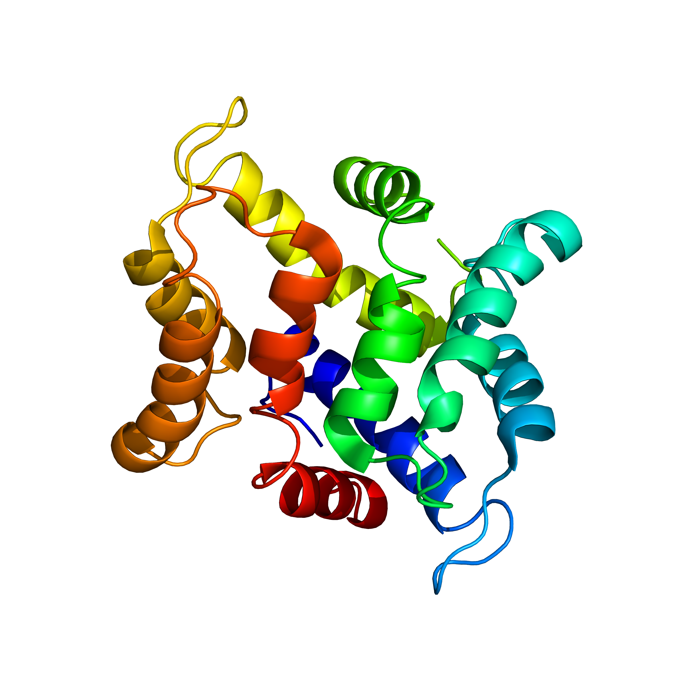 S100A16 | recombinant proteins offer