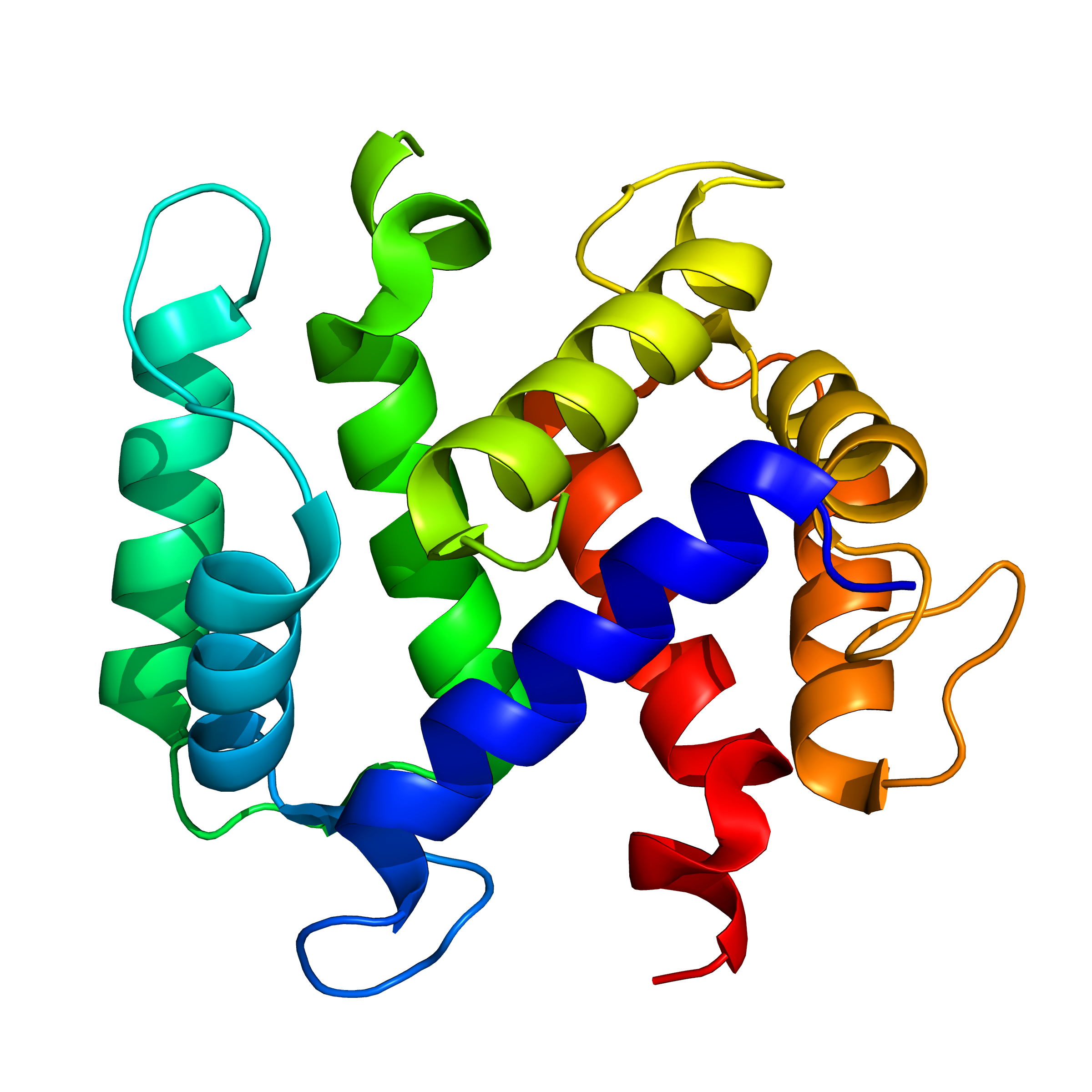 S100A2 | recombinant proteins offer