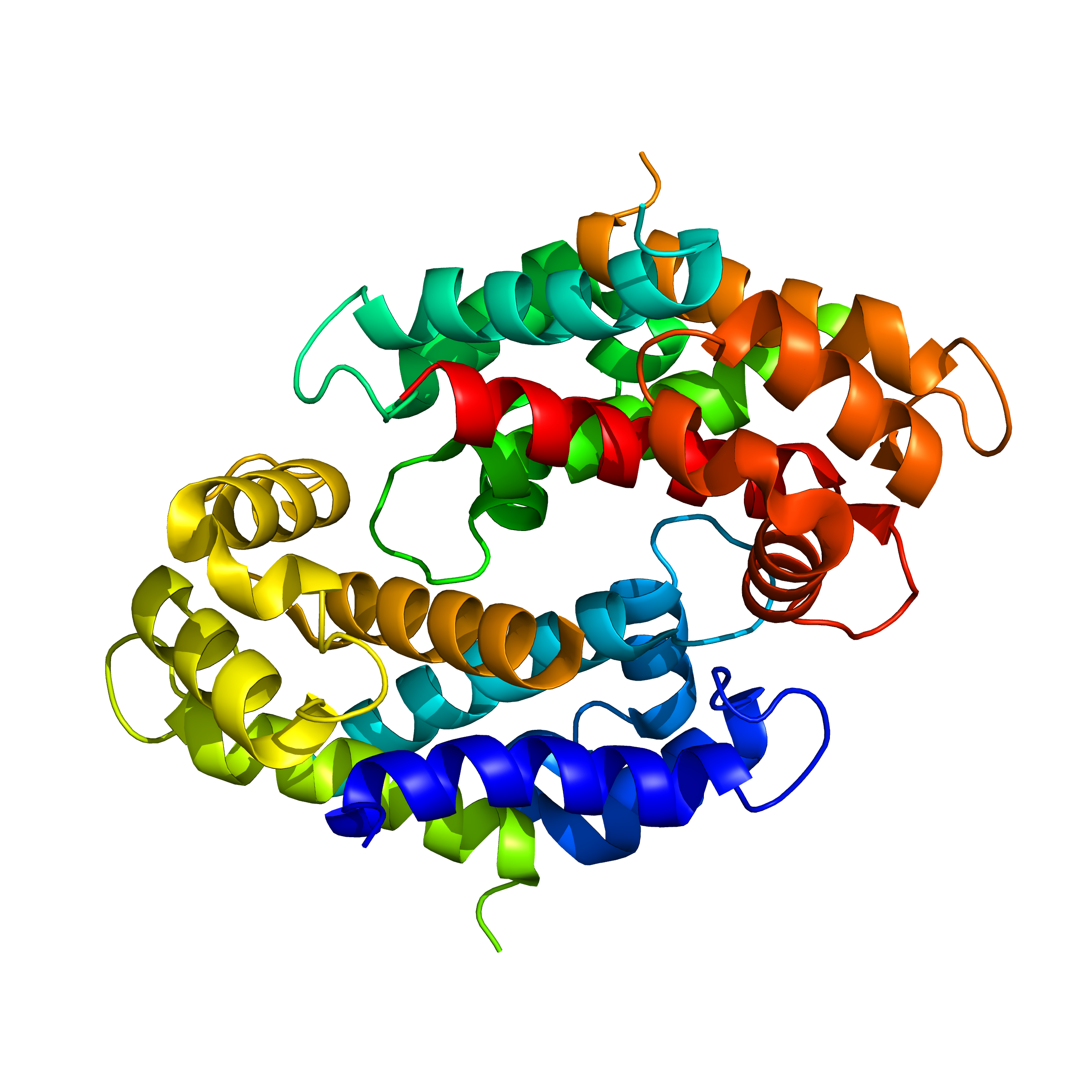 S100A89 | recombinant proteins offer