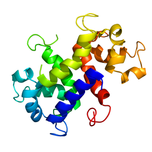 S100P   recombinant proteins offer