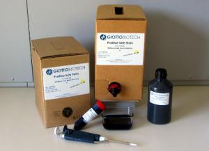 recombinant proteins price