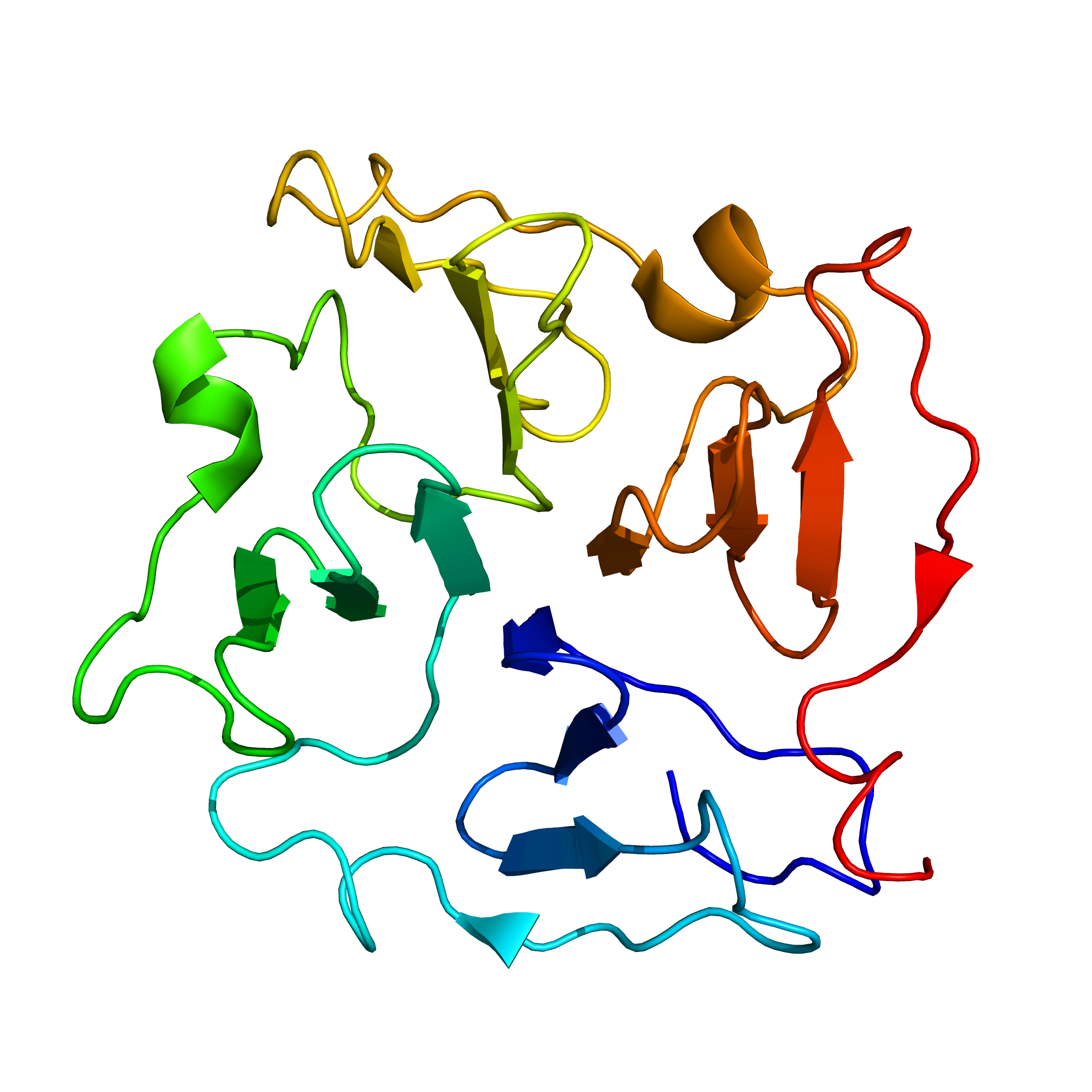 mmp12hpx | recombinant proteins offer