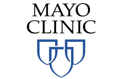 mayo clinic | Metabolomics