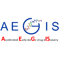 5th AEGIS Training school in Paris